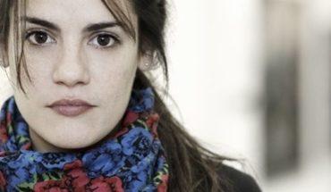 """Pilar Gamboa: """"Me resultó muy difícil escuchar a los senadores hablar con tanta ignorancia"""""""