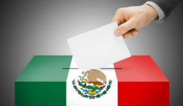 Proceso electoral 2018 en México, el más violento de América Latina y el Caribe