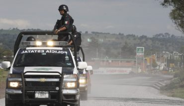 Procuraduría de Tlaxcala se disculpará con seis policías