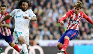 Qué canal transmite Real Madrid vs Atlético de Madrid, Supercopa de Europa 2018