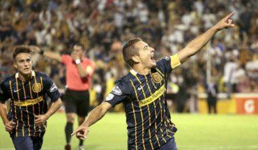 Qué canal transmite Talleres vs Rosario Central, Superliga Argentina 2018