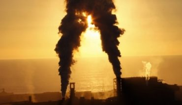 Reforma a la política de contaminación en Chile: no más zonas de sacrificio