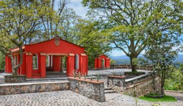 Rehabilitación de estribo chico en Pátzcuaro registra avance de 80 por ciento: Víctor Báez