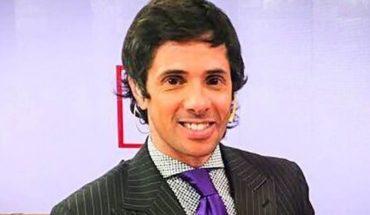 """Robertito Funes: """"Hago el asado con guantes naranjas para no mancharme las manos"""""""