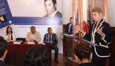 Ruiz Cortines y López Mateos, últimos gobiernos republicanos: Beatriz Pagés