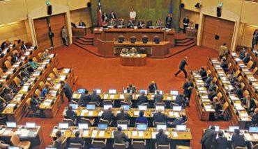 Sólo 13 votos tuvo en la Cámara de Diputados la posibilidad de reinstaurar la pena de muerte en Chile