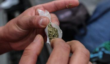 SCJN aprueba mariguana medicinal en CDMX