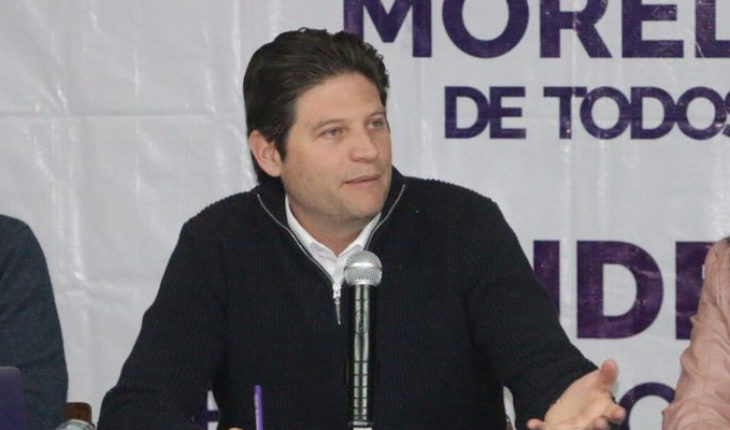 SEDATU le retira fondos económicos al Ayuntamiento de Alfonso Martínez por no realizar dos obras gestionadas
