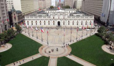 SQM: El corazón de La Moneda desfilará en el proceso por corrupción más grande de la historia