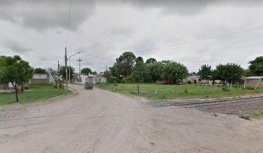 Santa Fe: Hallaron muerta a una adolescente que estaba desaparecida e investigan si fue abusada
