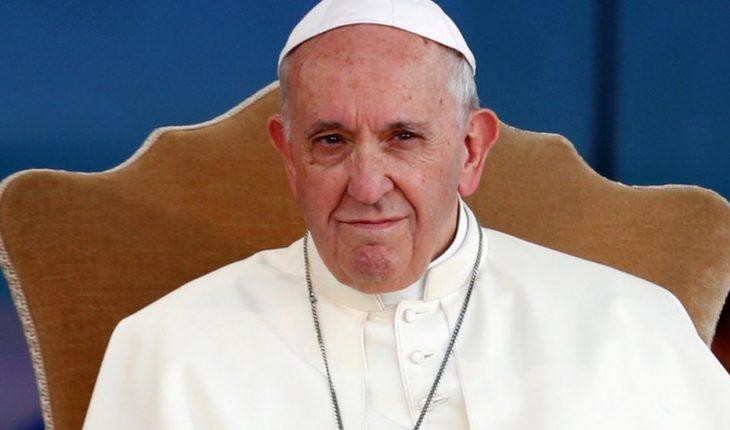 Satanás se disfraza de ángel: la respuesta del Papa a los abusos de sacerdotes en Pensilvania