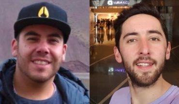 Segunda jornada de juicio arranca con testimonio favorable a chilenos detenidos en Malasia