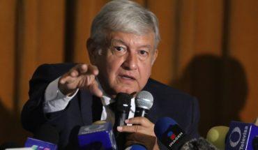 #SeguridadSinGuerra critica falta de claridad de AMLO