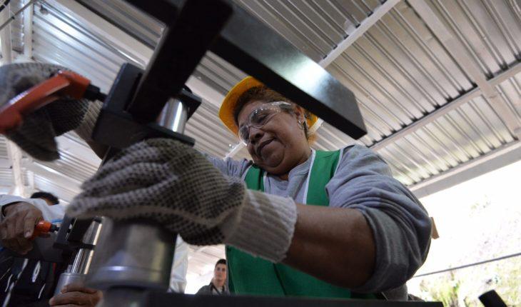 #SemáforoEconómico: Aumenta el Valor Agregado de las exportaciones de la Manufactura Global