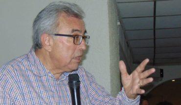 Senador electo Rocha Moya visita a alvaradenses para agradecer respaldo