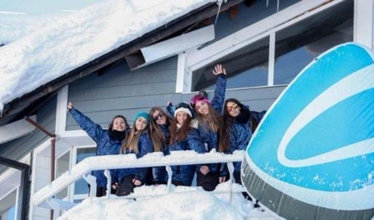 Snow Travel en crisis: ¿Qué pasará con los viajes de egresados ya pautados?