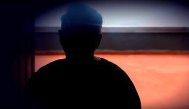 Sobreviviente de trata acusa a militares de explotación