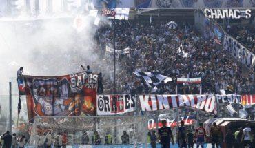 Superclásico: ANFP envía informes de Estadio Seguro y Carabineros al Tribunal de Disciplina