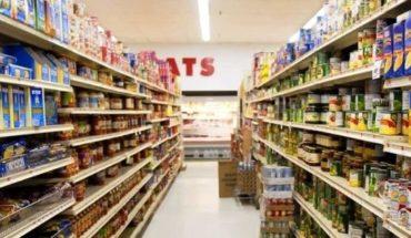 Supermercados advierten nuevas subas | Filo News