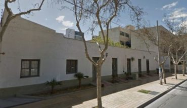Un sacerdote fue separado de su cargo por denuncia de abuso sexual a un menor