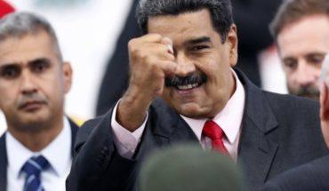 Venezuela rechaza declaración peruana sobre Maduro
