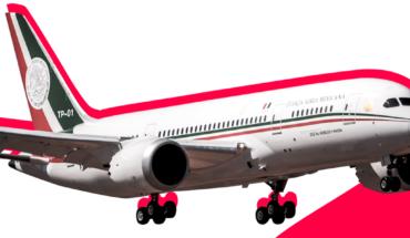 Verificado.mx: De Santa Lucía a la opción de licitar; las dudas y virajes en la propuesta aeroportuaria de AMLO