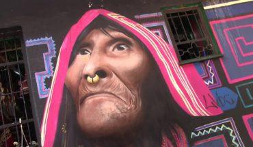 ¡Feliz cumpleaños Bogotá! - Cultura Caracol | Caracol TV