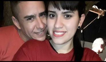 Crimen de Lourdes Espíndola: El arma pertenece al asesino