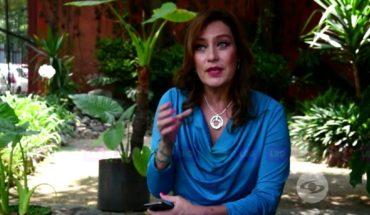 Diana Golden cuenta los escándalos más grandes de su carrera | Caracol TV