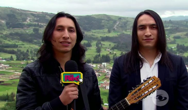 Estos son los nuevos talentos de la música carranguera | Caracol TV