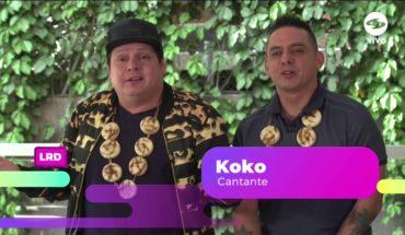 La Red: La contienda entre Los Cantores de Chipuco continúa | Caracol Televisión