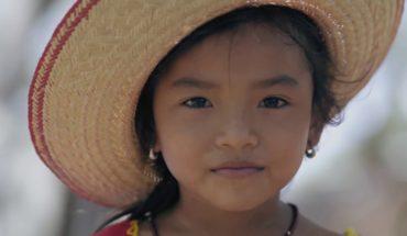 #NosMueveColombia - La Guajira como nunca la has visto | Caracol Televisión