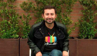 Pacho rueda revela detalles de su proyecto 'Actoradas' | Caracol TV