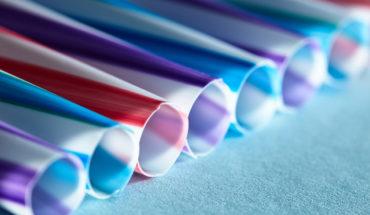 The prohibition of plastic straws sucks