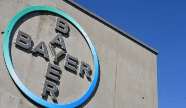 Women demand to Bayer by adverse effects of birth control