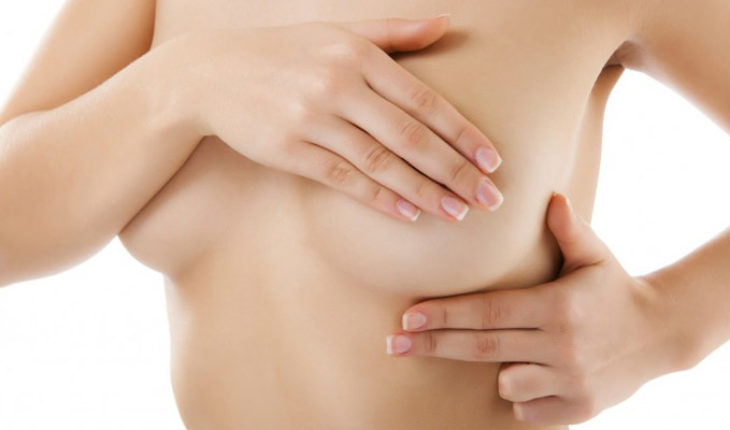 ¿Existe relación entre contaminación ambiental y cáncer de mama?