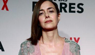¿Por qué Netflix prohibió a Cecilia Suárez hablar como Paulina?