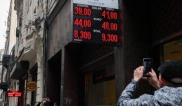 3 claves que explican qué está pasando con la economía en Argentina (y cómo puede afectar al resto de América Latina)