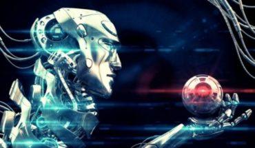 5 amazing ideas of so-called phantom technology