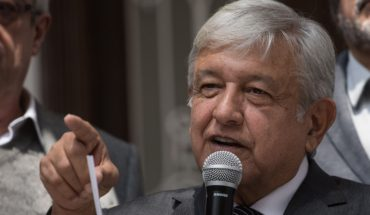 AMLO detailed budget for social programs