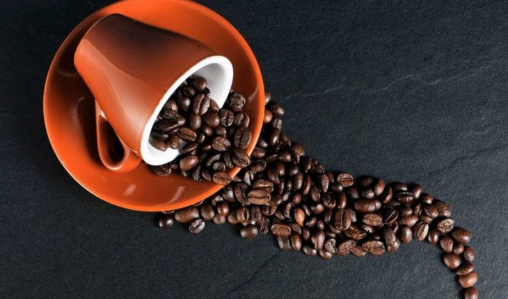Abuse of coffee can increase blood pressure and alter the nervous system