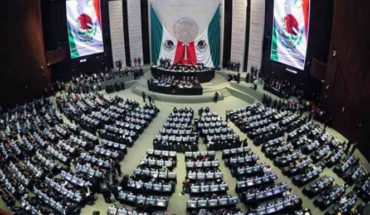 Almost 50% of new members new 500 tenants of the Chamber of deputies have no professional degree