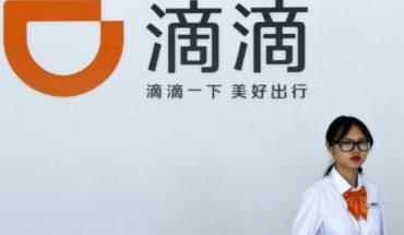 Asesinato sacude a compañía de transporte china