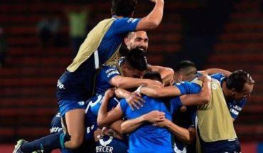 Atlético Tucumán para la historia: está entre los ocho mejores de América y rompió otro récord