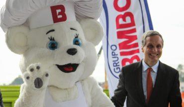 Bimbo will strengthen training to prevent theft