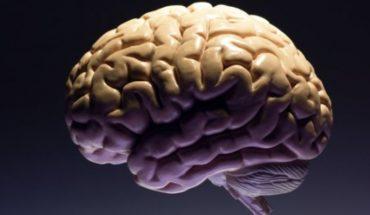 Cómo la menstruación cambia el cerebro de las mujeres (para bien)
