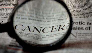 Cancer: from doom to hope