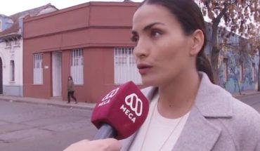 """Carmen Gloria Bresky contó detalles de su nuevo personaje en """"Verdades Ocultas"""""""