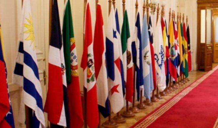 Carta Iberoamericana de Ética e Integridad en la Función Pública: una buena noticia