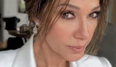 Catherine Fulop apologized after his unfortunate statements about abortion